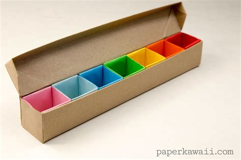 Useful Origami Things - free coloring pages 17 best images about origami on