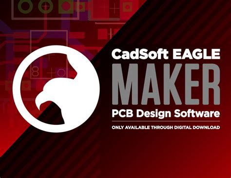 update layout in eagle pretty cadsoft eagle pcb contemporary electrical circuit