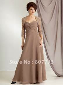 Mother of the bride dresses with jackets plus size mother of the bride