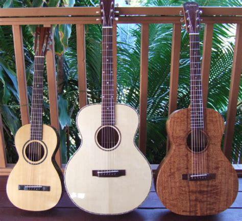 Srnar Gitar String Steel Merk Steel String Guitar Models