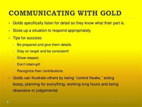 what does the color yellow symbolize gold meaning gold color psychology