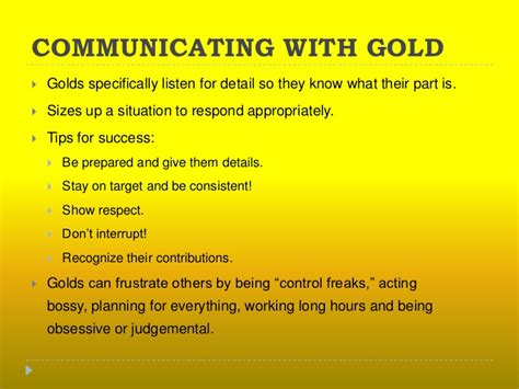 what does color gold meaning gold color psychology