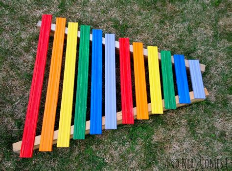 craft ideas for musical instruments diy musical instruments and crafters