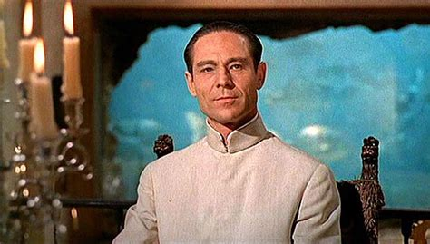 dr no the revealing doctor no bond ambitions