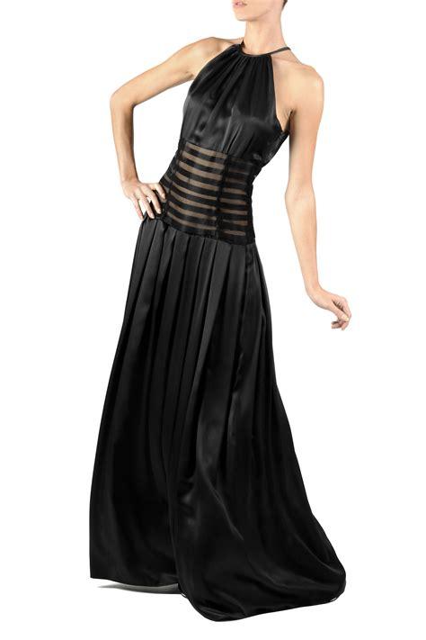 The Robe acheter une robe longue