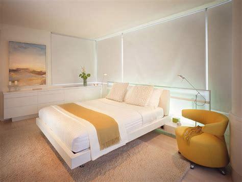 glass headboard modern bedroom photos hgtv