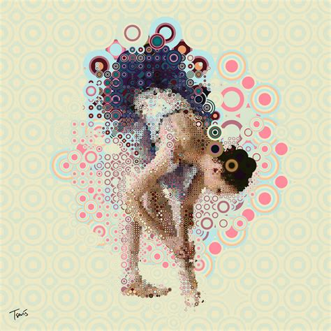 design art digital the job that i am interested in graphic designer viloria