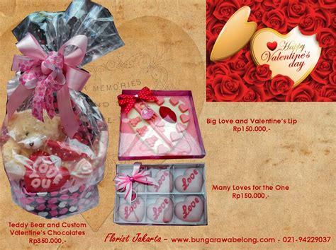 Nomor Cantik Xl 0819 Varian 78 toko bunga florist jakarta indonesia flower shop kado bunga dan coklat