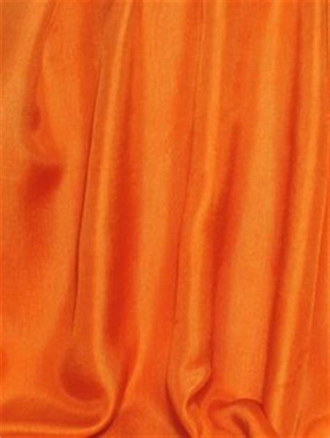 orange silk curtains free stock photos rgbstock free stock images orange