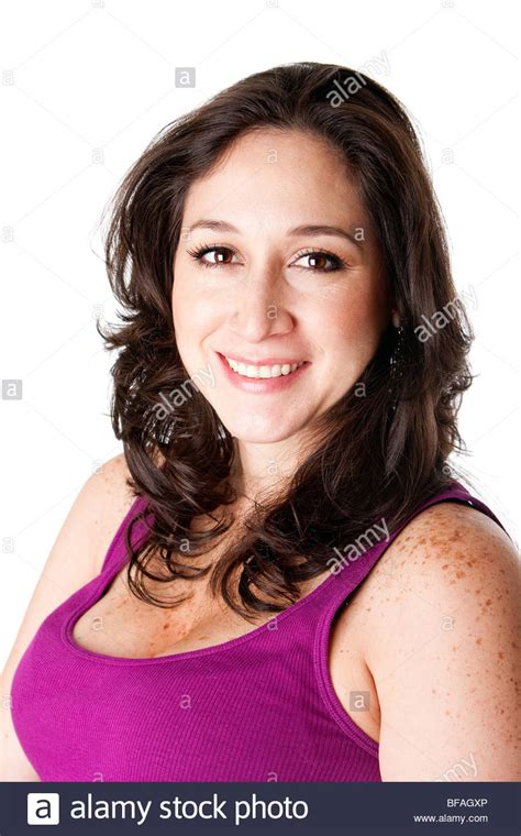 old mexican women face pics beautiful happy smiling face of a caucasian hispanic