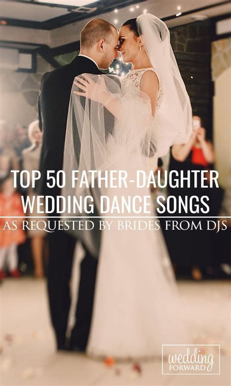 50 best Father & Daughter Songs images on Pinterest