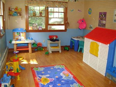 home daycare setup ideas search daycare ideas