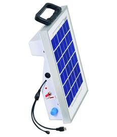 solar emergency light with mobile charger solar emergency light with mobile charger solar lights