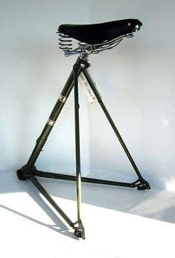 bar stool racer frame bar stool racer frame plans woodworking projects plans
