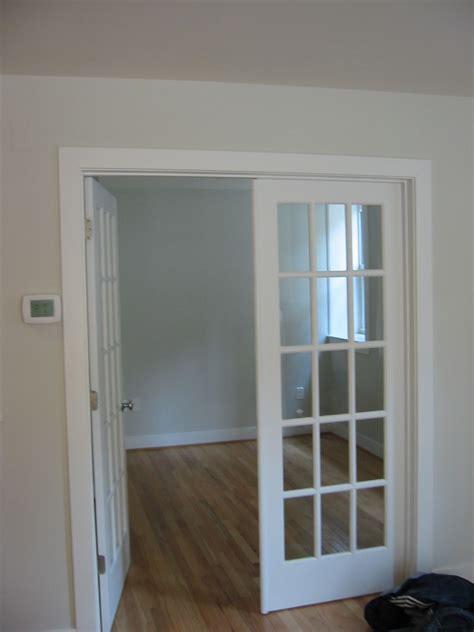 best 25 interior french doors ideas on pinterest french doors interior shop pinecroft solid core 10lite