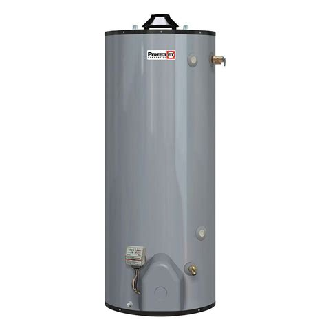 fit 75 gal 3 year 75 100 btu ultra low nox