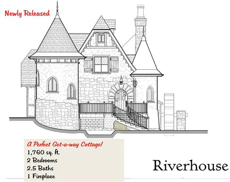 storybook cottages floor plans storybook house plans tiny storybook house plans cottage house plans storybook style