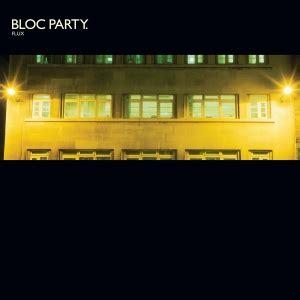 chronique single bloc flux sound of violence