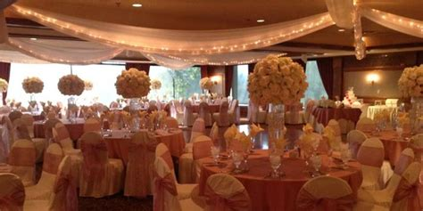 wedding venues in monterey park ca monterey hill weddings get prices for wedding venues in ca