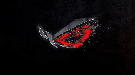 wallpaper desktop asus rog image for asus rog 4k ultra hd wallpaper games shit