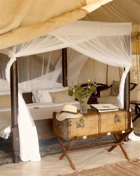 cama dosel madera cama dosel madera dosel con cielo decorado cama doble de