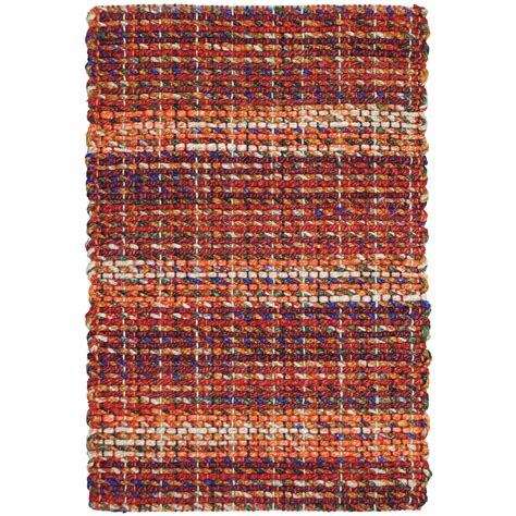 Floors Rugs Jute Red Braid Area Rugs Target For Modern Rug Target