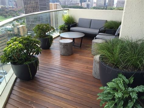 grã npflanzen balkon 1001 unglaubliche balkon ideen zur inspiration