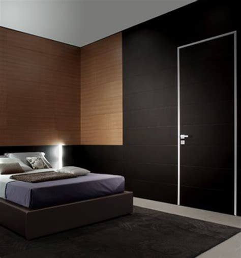 Modern Bathroom Door Designs Modern Doors Bathroom Design