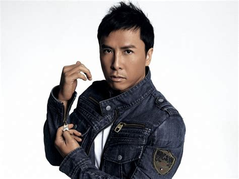 Home And Landscape Design Mac by Donnie Yen 1024x768 Wallpapers 1024x768 Wallpapers