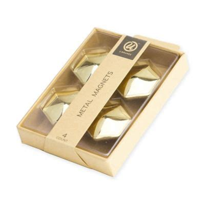 bed bath and beyond desk accessories buy gold desk accessories from bed bath beyond