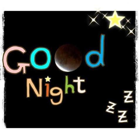 imagenes de buenas noches en ingles imagenes de buenas noches para grupos whatsapp en ingles