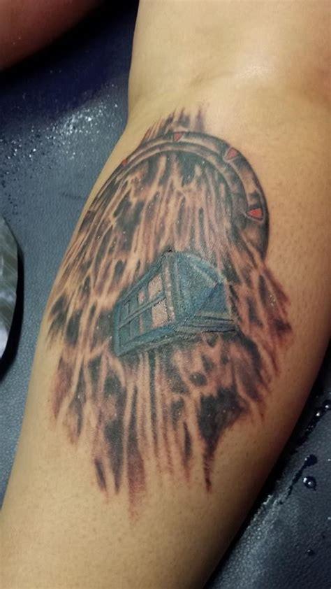 henna tattoo ingolstadt 28 stargate pin stargate ingolstadt lilzeu de