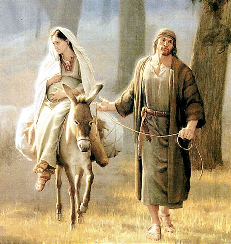 imagenes de jesus jose y maria en el pesebre homil 237 a del 22 de diciembre de 2013 semanario fides