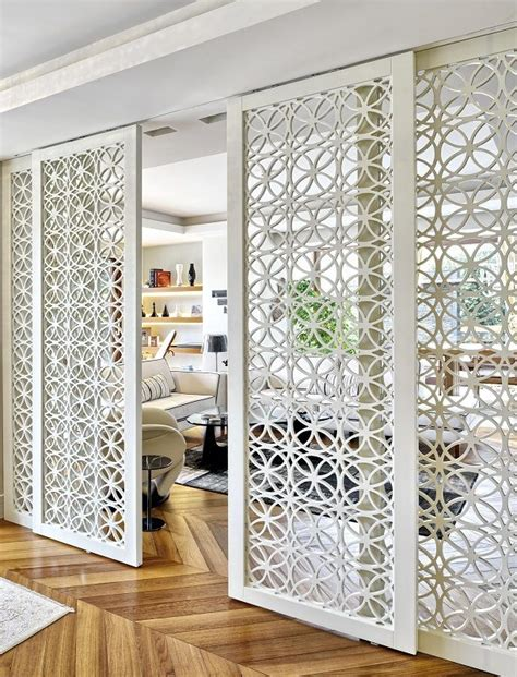 best 25 partition walls ideas best 25 partition ideas ideas on sliding wall