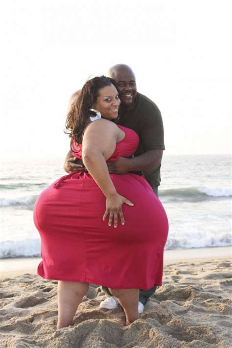 biggest waist female their hips don t lie meet the women with the world s