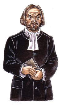 major and minor themes of the crucible reverend john hale who is reverend john hale the crucible