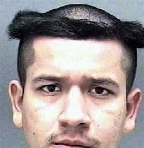 haircuts bad boy style these crazy haircuts are either terrible or the future of