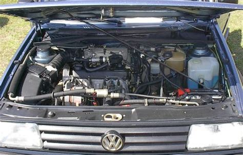 how do cars engines work 1989 volkswagen jetta interior lighting nick s 1989 volkswagen jetta