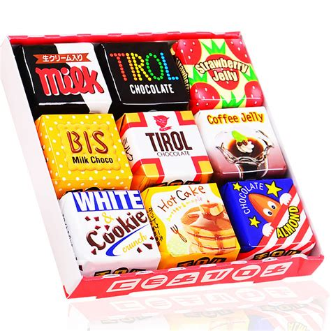 popular assorted chocolate boxes buy cheap assorted