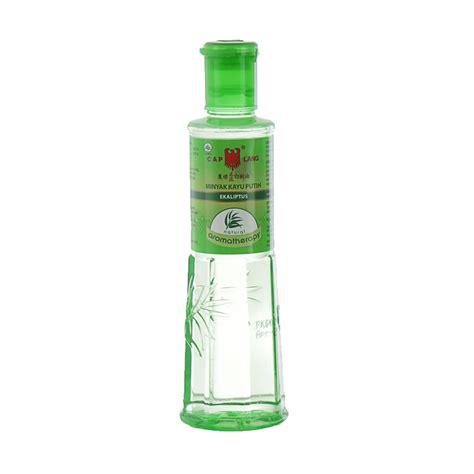 Minyak Kayu Putih Caplang Aromaterapi jual groceries caplang kpa aromatherapy eucaliptus kayu