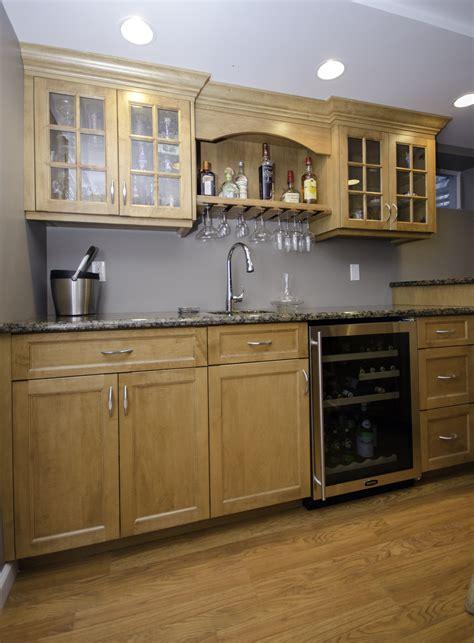 custom home bars design line kitchens in sea girt nj the best 100 custom home bars designs image collections