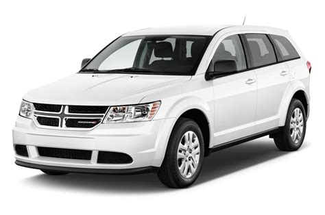 suv dodge 2015 dodge journey reviews and rating motor trend