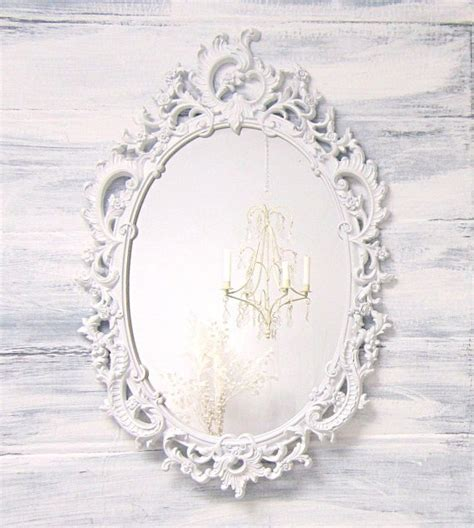 large bathroom mirrors for sale regency mirrors for sale large white black