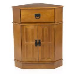 Corner Cabinet Door Charlton Home Whitaker 2 Door Corner Cabinet Reviews Wayfair