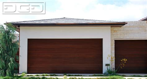 Superior Garage Doors by Custom Garage Doors Superior Garage Doors Of Atlanta