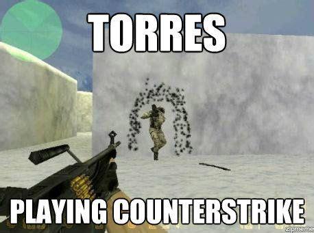 Counter Strike Memes - counter strike meme memes