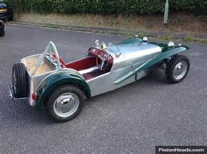 Lotus Seven For Sale Used 1960 Lotus Seven For Sale In Canterbury Pistonheads