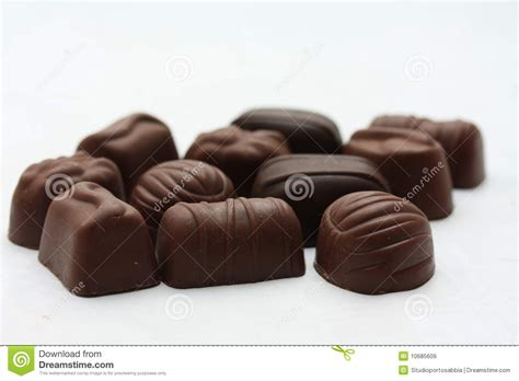 belgium chocolates royalty free stock images image 10685609