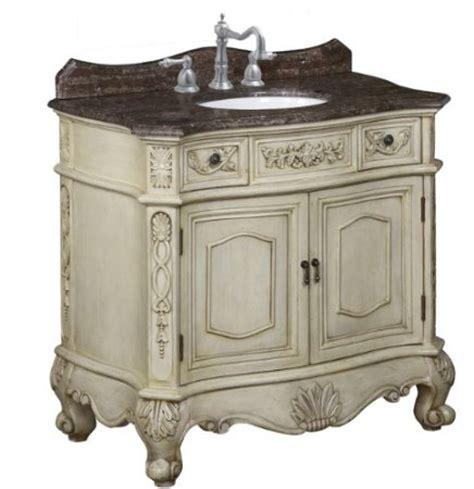 Cheap 16 Inch Deep Bathroom Vanity Find 16 Inch Deep