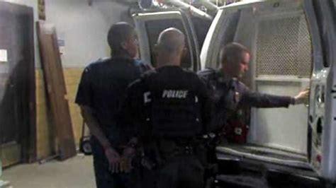 hivi pd kansas city highway shooter identified as muslim mohammad